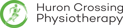 Huron Crossing Physiotherapy